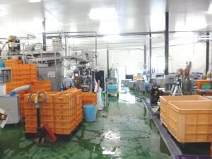 工場風景2